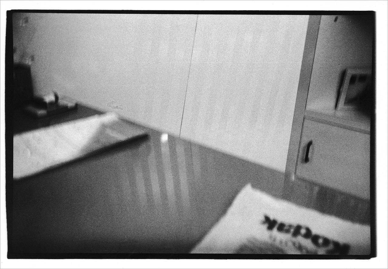 cutini-fotogramma-recuperato_1