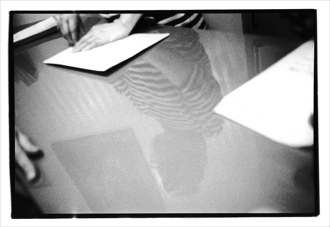 cutini-fotogramma-recuperato_2