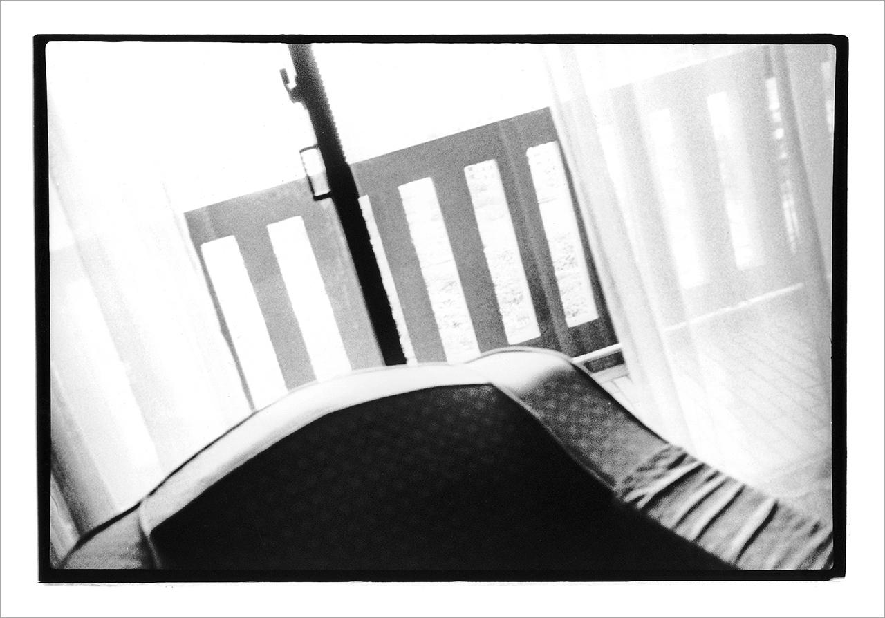 cutini-fotogramma-recuperato_4