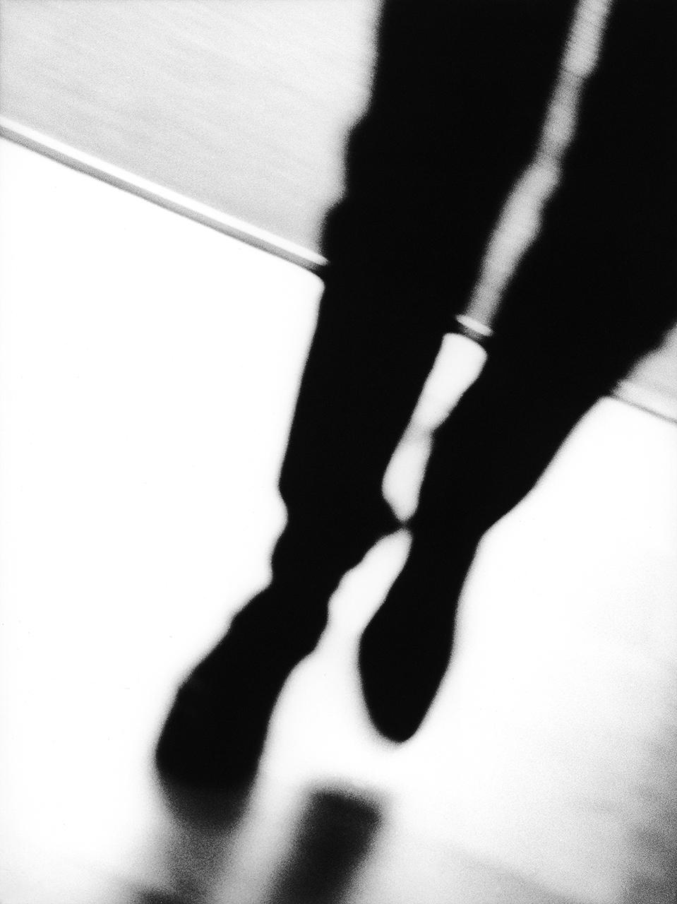 cutini-fotogramma-recuperato_5