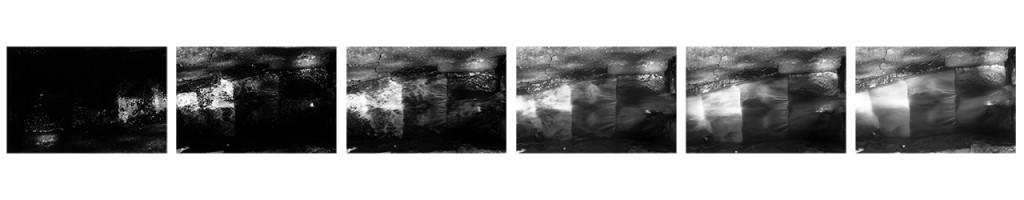 flusso-instabile-del-tempo-01