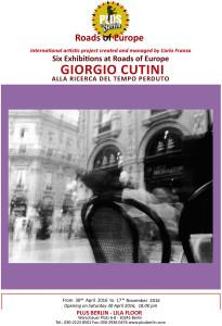 CUTINI-INVITO A5- FRONTE